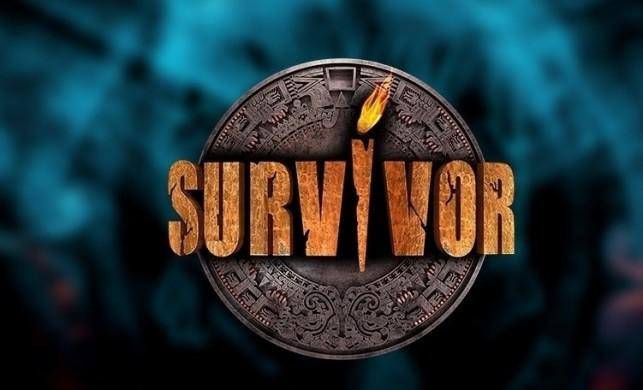 Survivor canlı izle! Survivor 2020 83. bölüm canlı yayın (21 Mayıs 2020 TV8 canlı yayını)