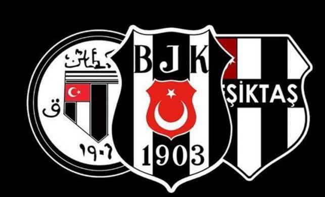 Beşiktaş'tan Ahmet Nur Çebi için teşekkür mesajı!
