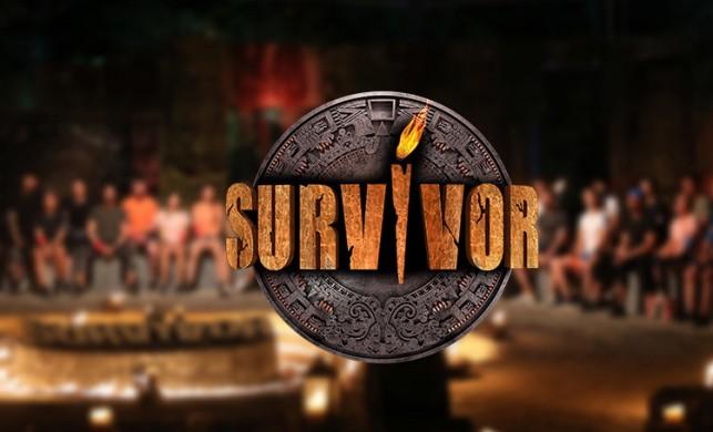 Survivor canlı izle! Survivor 2020 85. bölüm canlı yayın (23 Mayıs 2020 TV8 canlı yayını)