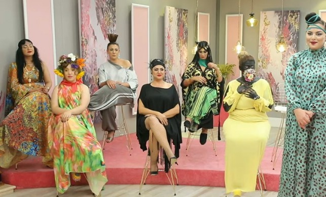 Doya Doya Moda'da bu hafta kim elendi? İşte haftanın finalinde elenen ve birinci olan isim