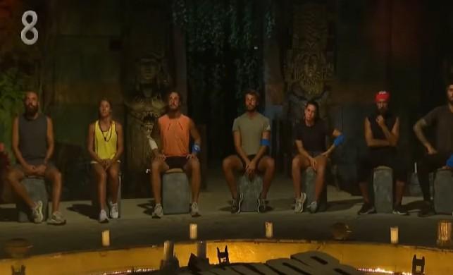 Survivor 3. bireysel dokunulmazlık oyununu kim kazanacak? 29 ...
