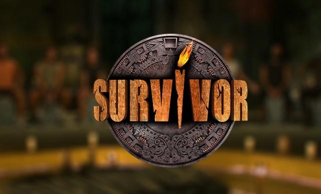 Survivor canlı izle! 29 Haziran 2020 Survivor 122. yeni bölüm izle ...