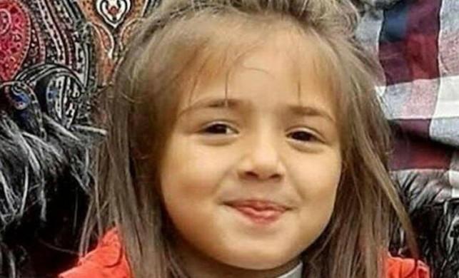 Son dakika... Giresun'de kaybolan 7 yaşındaki İkra Nur Tirsi'nin cansız bedenine ulaşıldı