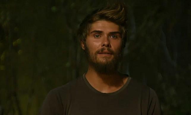 Survivor Barış Murat Yağcı kimdir? Survivor Barış kaç yaşında, hangi dizilerde oynadı?