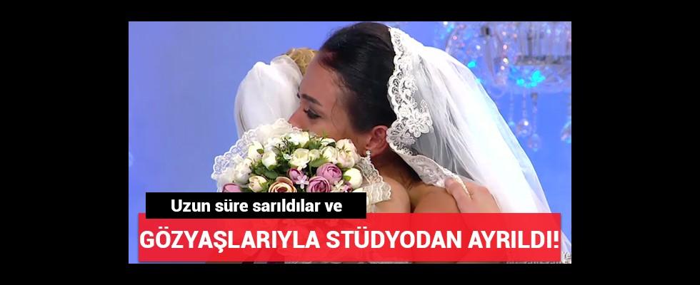 Ne Giysem Yakışır'a veda eden isim belli oldu! (21/10/2016)