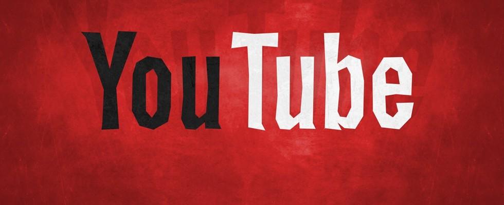 YouTube kullanıcılarına kötü haber!