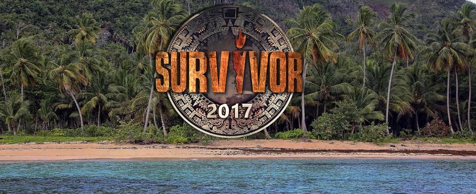 Survivor 2017 yarışmacıları işte burada yaşayacak!