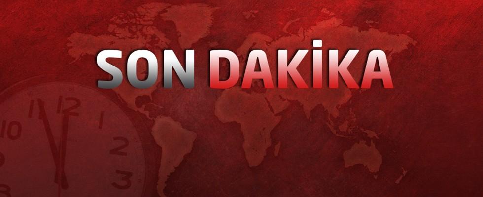 El Bab'da DEAŞ saldırısı!