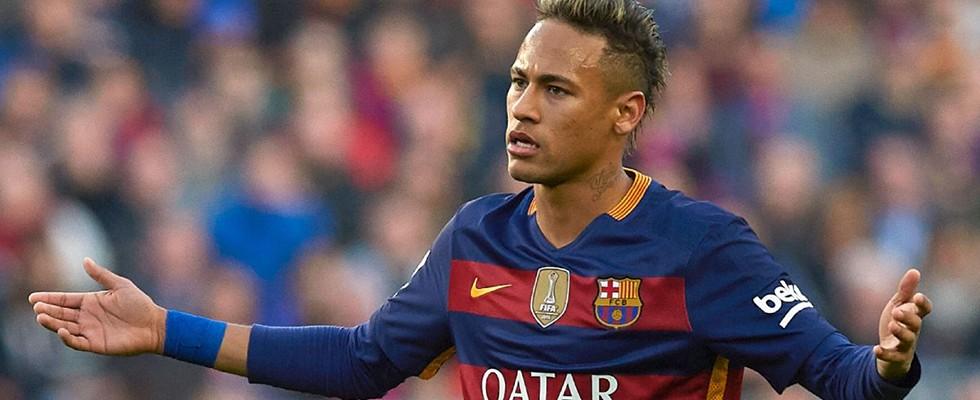 Bu transfer çıldırtır! 325 milyon Euro...