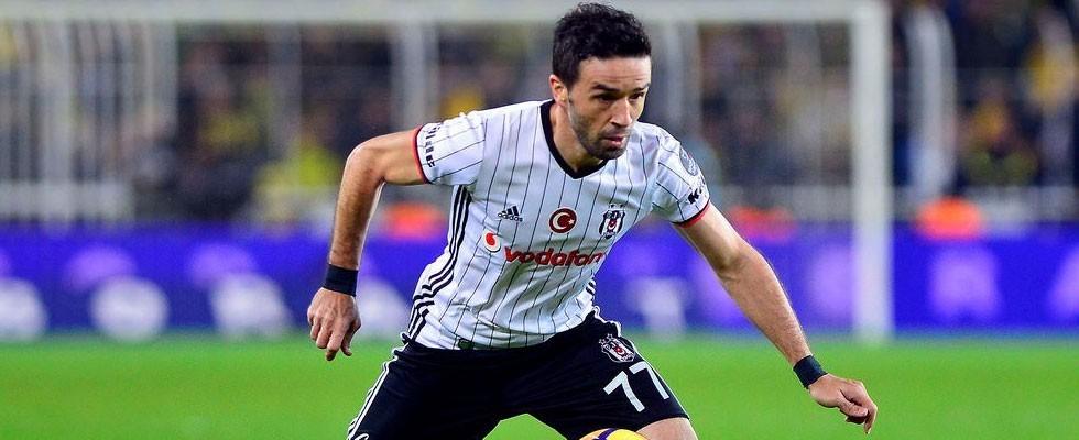 Fenerbahçe'den Beşiktaş'a transfer misillemesi!