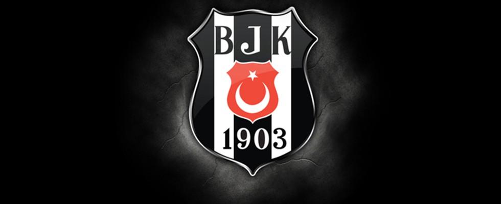 Beşiktaş'tan Türkiye'de bir ilk!