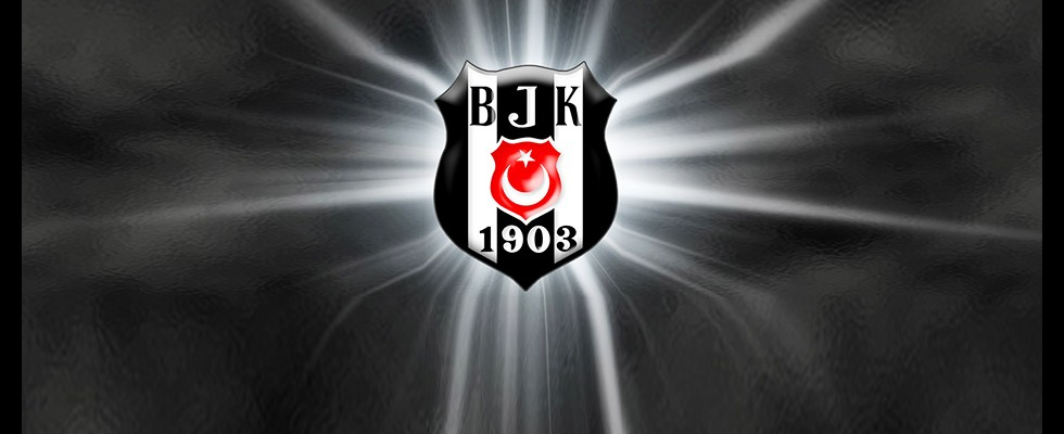 Beşiktaş'a müjdeli haber!