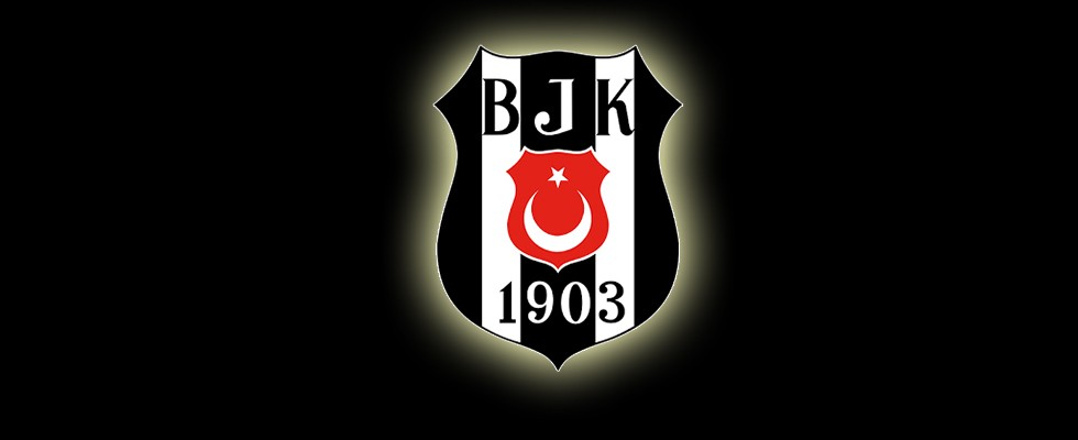 Beşiktaş KAP'a bildirdi! UEFA...