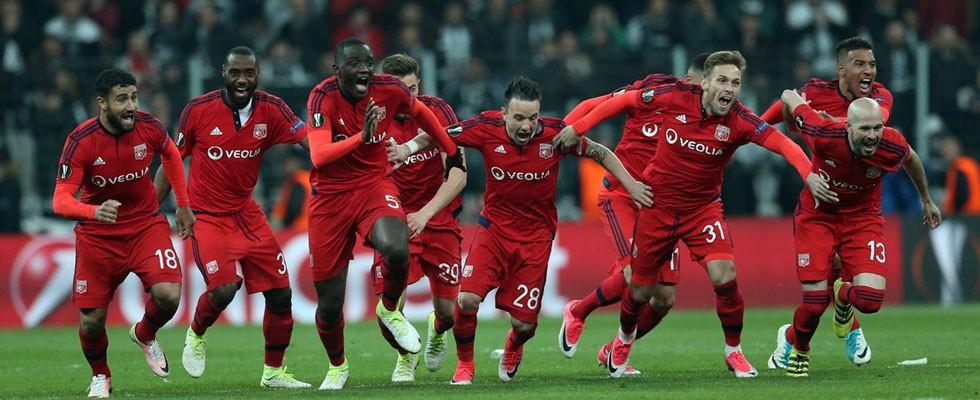 Fransız yıldız Galatasaray'ı takibe aldı!