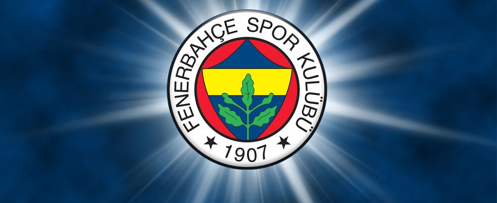 Fenerbahçe golcü transferini bitirdi!