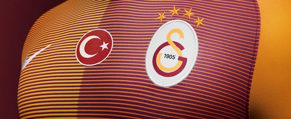 Galatasaraylı yıldızın yeni adresi belli oldu!