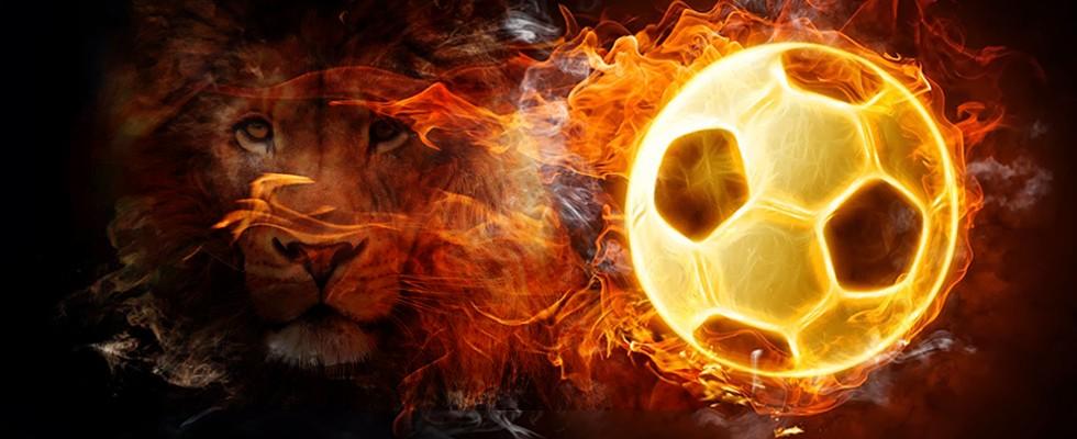 Galatasaray'dan sürpriz transfer harekatı!