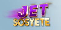 Jet Sosyete İzle