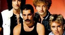Freddie'siz 20 Yıl