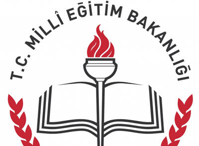 Milli Eğitim Bakanlığı'ndan Açıklama