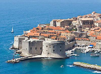 Hırvatistan Türkiye'ye Vize Uygulamaya Başladı