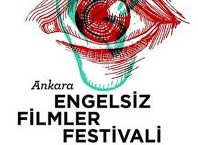 'Engelsiz Filmler' Ankara'da