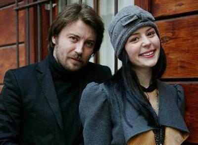 Tolga Güleç ve Yıldız Çağrı Atiksoy'dan Samimi Açıklamalar