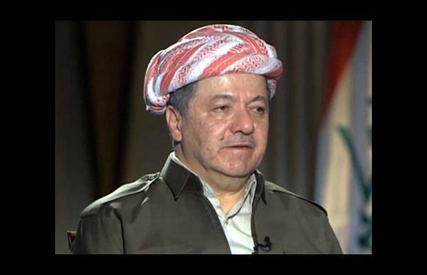 Abdullah Öcalan hakkında olay yorum