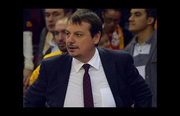 Ataman Belgrad'a gidemeyecek mi?