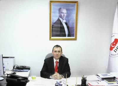 Almanya ile Türkiye Ticari İşbirliği Artıyor