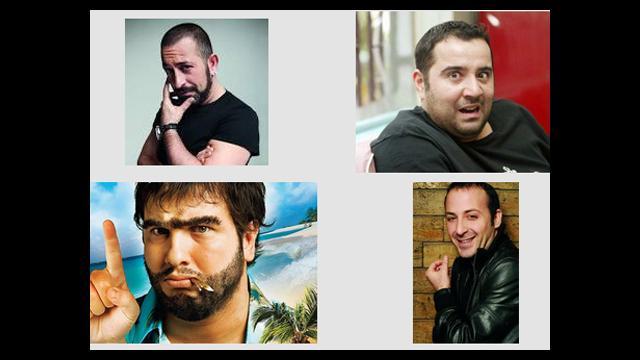 Türkiye'nin en iyi komedyeni kim?