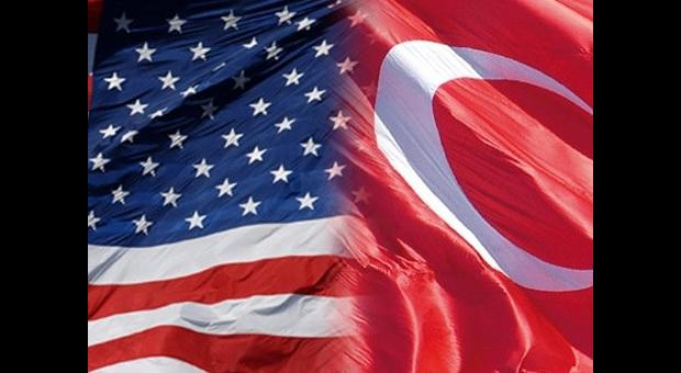 'Ankara-Washington Hattında Gerginlik...'