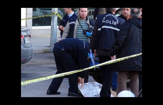 İstanbul'da esnaf savaşı!