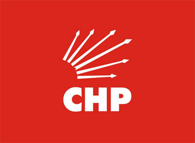 CHP Mısır'a Gidiyor