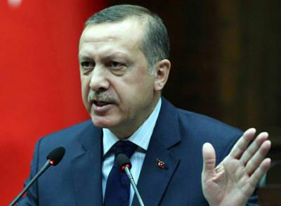 Kılıçdaroğlu'na Açtığı Dava Reddedildi