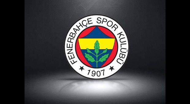 Fenerbahçe'nin Lozan çıkarması