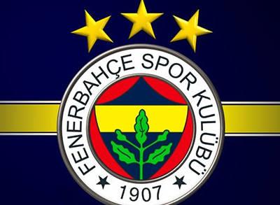 Fenerbahçe'ye Ağır Fatura