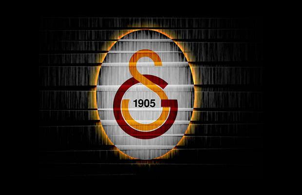 Galatasaray'ın yeni formaları sosyal medyayı salladı!