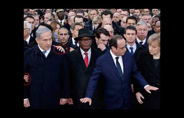 Hollande O'nu istememiş!