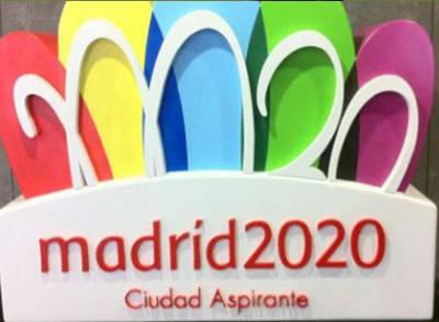 İspanya'da Erken Sevinç
