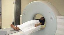 Radyolojik Gelişmeler Yüz Güldürüyor
