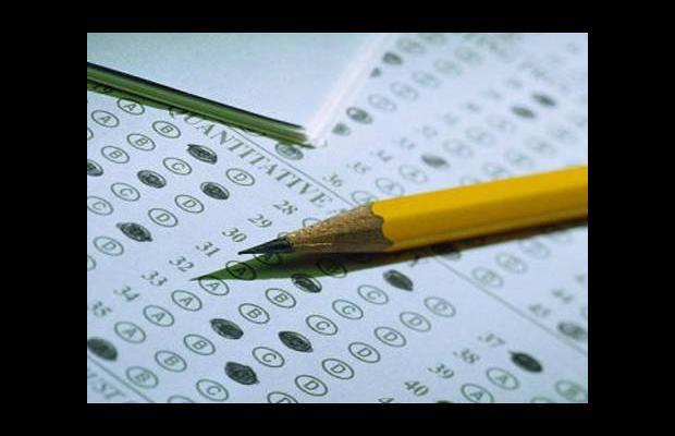 Lisans Yerleştirme Sınav(LYS) sonuçları açıklandı!