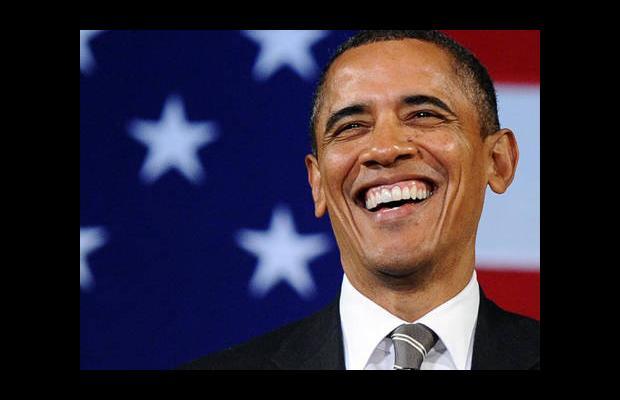 Obama: İftarı dört gözle bekliyorum