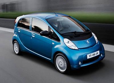 Elektrikli Araç Teknolojisinde Büyük Adım