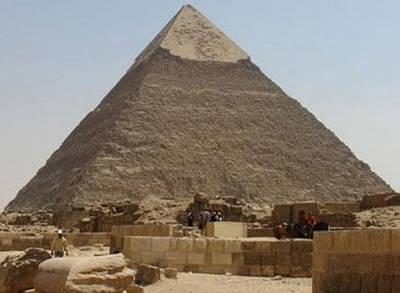 3000 Yıllık Gizem Çözüldü