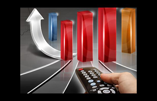 2 Nisan 2014 reyting sonuçları