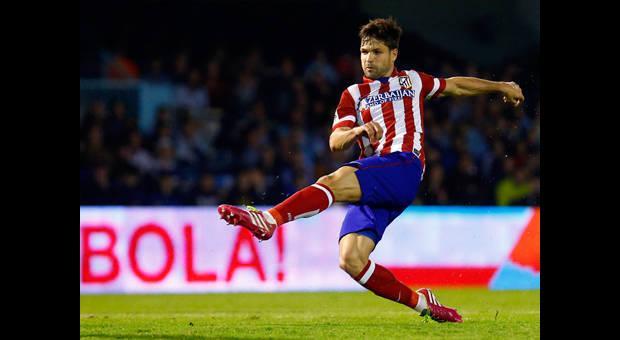 Diego 10 Temmuz'da geliyor!