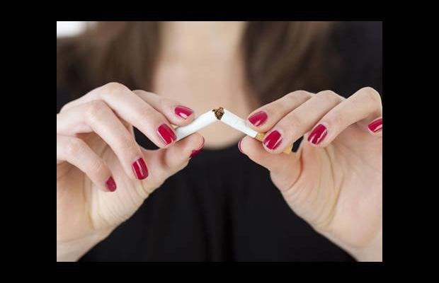 Sigara tiryakilerine kötü haber! Yasaklar genişliyor...