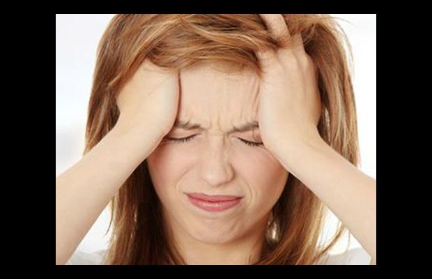 Stres nedir? Stres yönetimi nasıl olmalıdır?