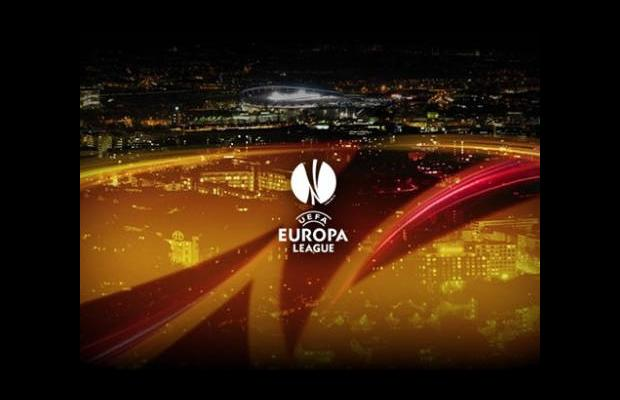 UEFA Avrupa Ligi Ma U00e7 U00f6zetleri